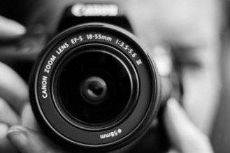 Gezocht: fotograaf