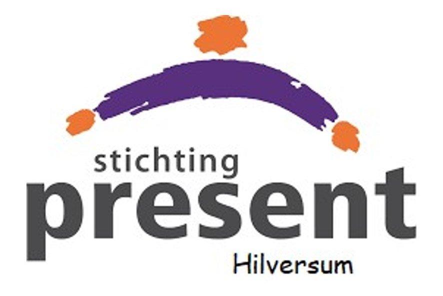 Stichting Present zoekt coördinator