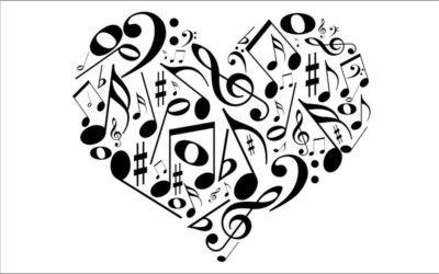 Hoop en troost uit muziek – een oproep