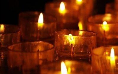 Lighten the Night
