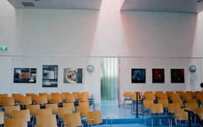Kunstwerken van gemeenteleden gezocht voor expositie